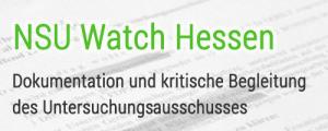 nsu-watch-hessen-300x120