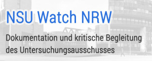 nsu-watch-nrw